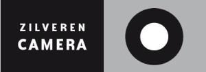 Expositie Zilveren Camera logo