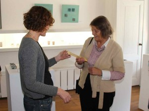 art prijs_strippenkaart