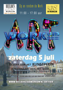 flyer_ArtWORKUM_2014
