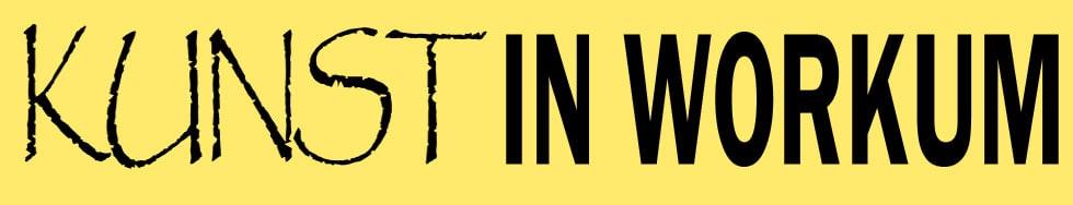 BeeldenstadWorkum - KIW_Website_logo
