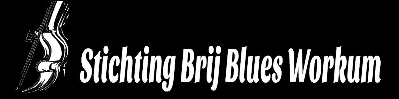 Workum ; Stichting Brij Blues