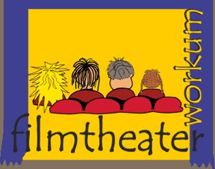 logo filmtheater
