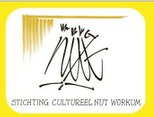 Workum - Logo NUT