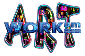 Logo ARTWORKum