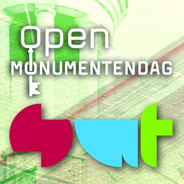 Open Monumentendag SWF