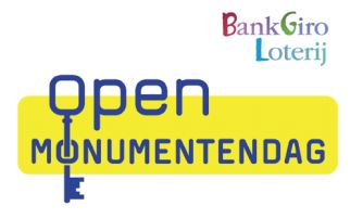 Open minumentendagen Workum