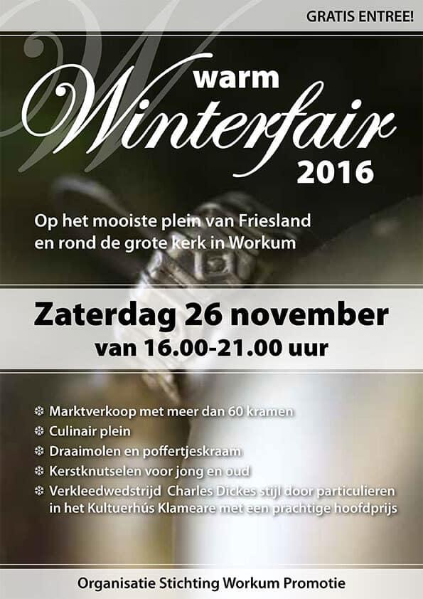 winterfair 2016