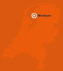 Workum kaart-NL_GHL