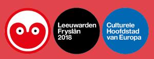 Panelen Friese kunstenaars CH2018