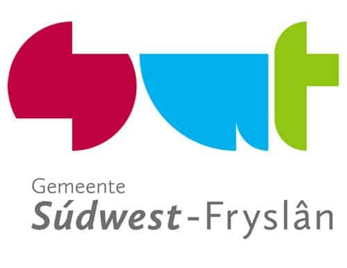 Friese Kunstenaars Gemeente Sudwest-Fryslan
