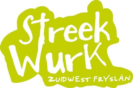 Friese Kunstenaars Streekwurk
