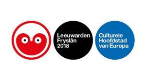 Friese kunstenaars CH2018