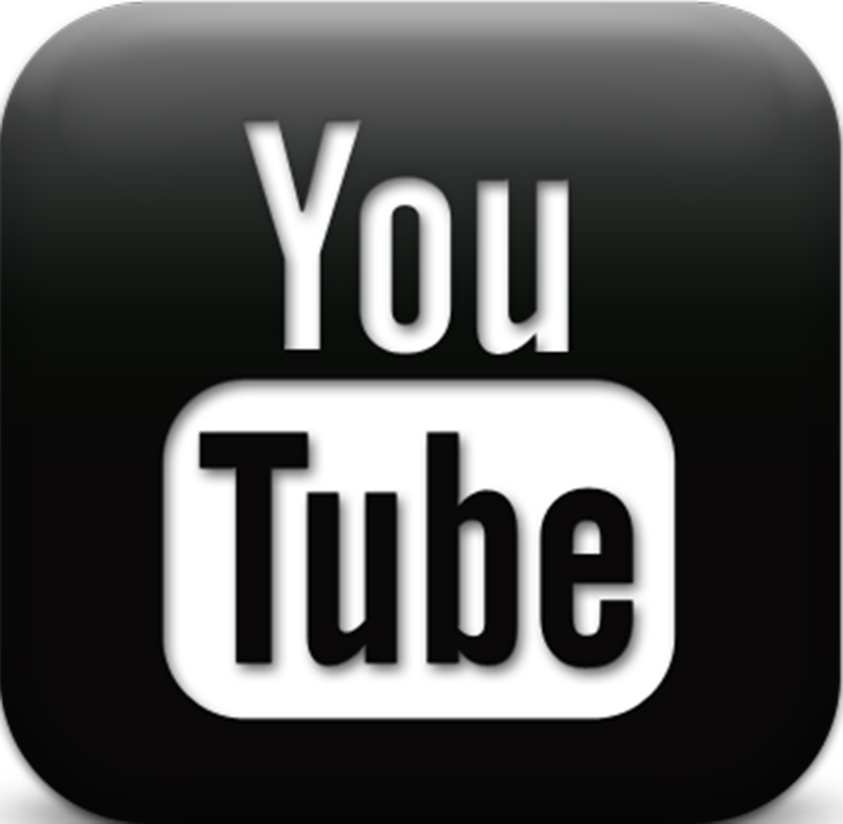 logo YouTube Stichting Beeldenstad Workum